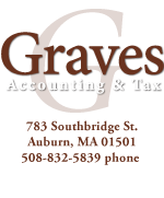 Graves Accounting